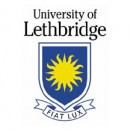 Little Bear appointment strengthens University of Lethbridge commitment to Indigenous education