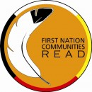 Carol Daniels shortlisted for First Nation Communities READ