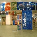 Glenbow Museum's summer exhibits are a must see – on for one more month