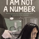 'I Am Not a Number' teaches important lessons about Indian Residential Schools