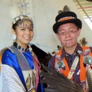 Amiskwaciy Academy winter feast attracted over 400 guests