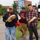 Reconciliation Week in Edmonton builds important bridges