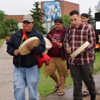 Reconciliation Week in Edmonton builds important bridges