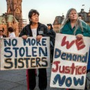 BC Coalition on Missing and Murdered Indigenous Women concerned about the National Inquiry