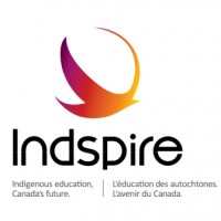 INDSPIRE calls on Canadians to mark Canada 150 + and support Indigenous students