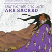 National Inquiry into Missing and Murdered Indigenous Women release interim report