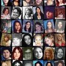 Nat'l Inquiry into Missing & Murdered Women hears from families in Winnipeg until Oct 20