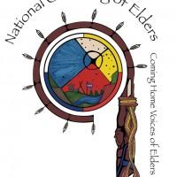 Historic National Gathering of Elders facing a funding shortfall