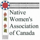NWAC dismayed at the ongoing issues and turnover with the National Inquiry