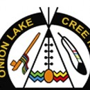 Onion Lake First Nation heading to court against First Nations Financial Transparency Act