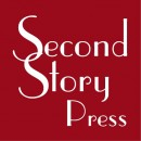 New deadline for Second Story Press Indigenous Writing & Illustration Contest:  Nov. 15