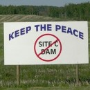 "Site C Dam Decision ""Completely Contrary to Reconciliation"" says AFN National Chief"