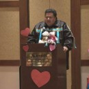 First Nations leader joins Alberta child intervention panel