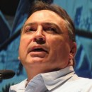 AFN welcomes Supreme Court Decision on the Rights of Former Residential Schools Students