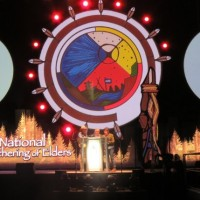 National Gathering of Elders delivers important messages: Part III