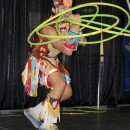 Amiskwaciy Academy hosts Spring Feast and Lost Prizes conference