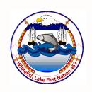 Funding boosts Whitefish Lake First Nation economy