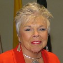 Roberta Jamieson discusses human rights violations in Canada – past and present