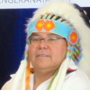 Leaders agree: Now is the time to honour Indigenous Elders