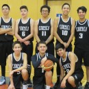 Amiskwaciy sports program reaches new heights – with basketball