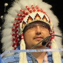 Edmonton strengthens its relationship with the Enoch Cree Nation