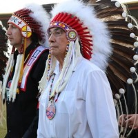 World Indigenous Nations Games promotes peace, sport and culture