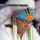 Historic National Gathering of First Nation, Metis and Inuit Elders will convene this fall